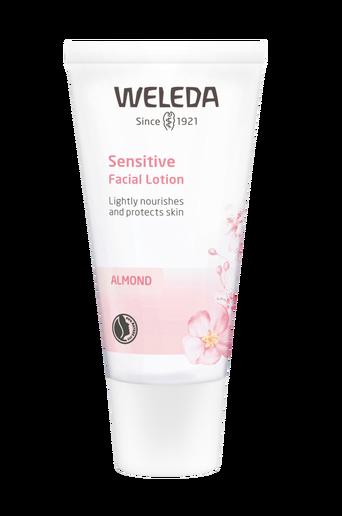Almond Sensitive Hand Cream 50 ml