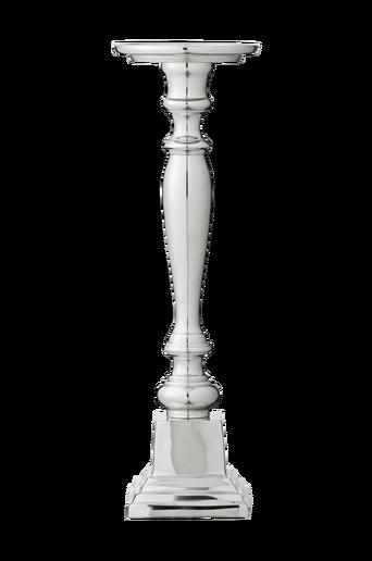 Christina-kynttilänjalka 8,5 x 8,5 x 33 cm
