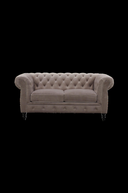 Sohva, 2:n istuttava
