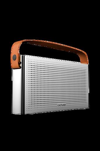 Bluetooth-kaiutin BTS-200