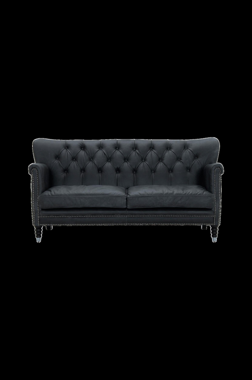 2,5:n istuttava sohva