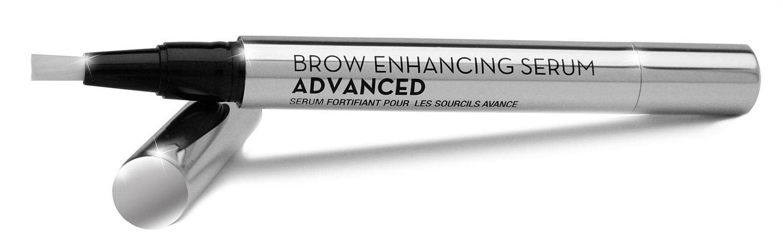 Brow Enhhancing Serum Advanced