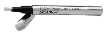 Brow Enhhancing Serum Advanced