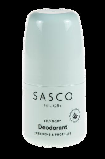 Eco Body Deodorant 60 ml