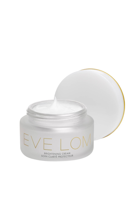 Brightening Cream 50 ml