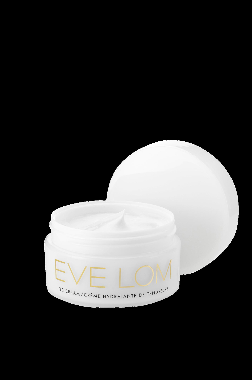 TLC Cream 50 ml
