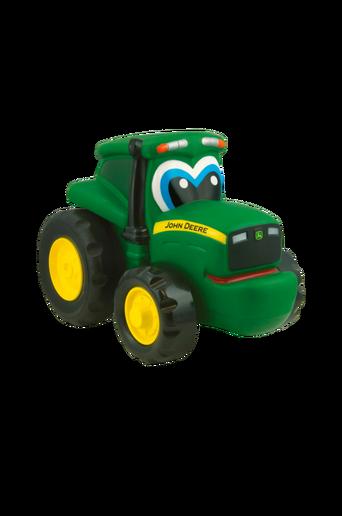 John Deere -traktori Push & Roll