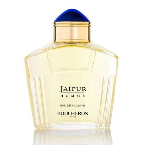 Jaipur Pour Homme Edt M 50ml