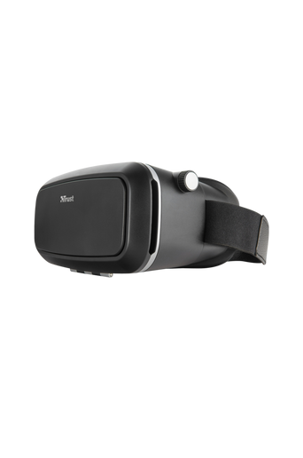 Exos Plus VR -lasit älypuhelimelle
