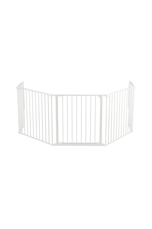 Baby Dan - Grind Flex Xl 90-278 Cm Vit
