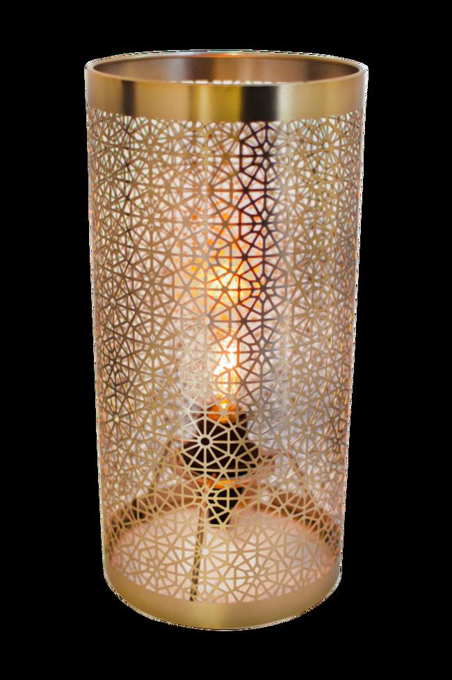 Bilde av Bordlampe Hermine