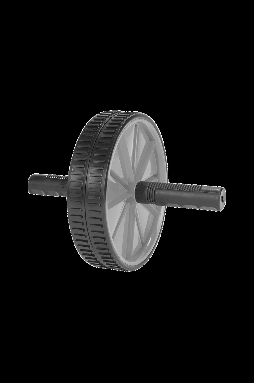 Ab Wheel FAW100