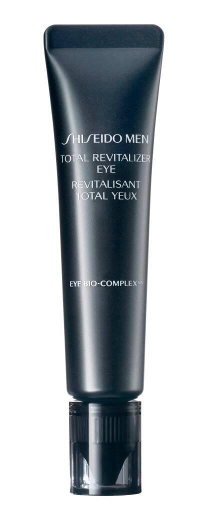 Men Total Revitalizer Eye 15 ml