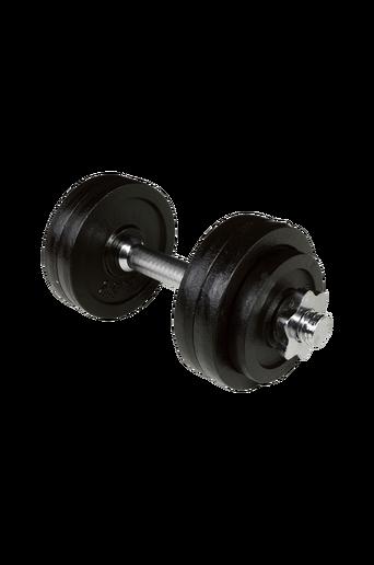 Dumbell Set 15 kg FDB110