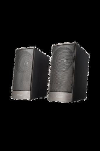 Ebos 2.0 Speaker Set