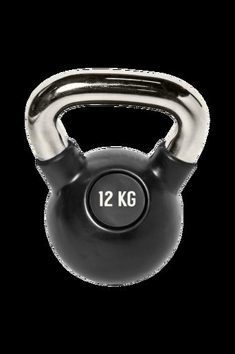 Crome Handle FKB012 -kahvakuula, 12 kg