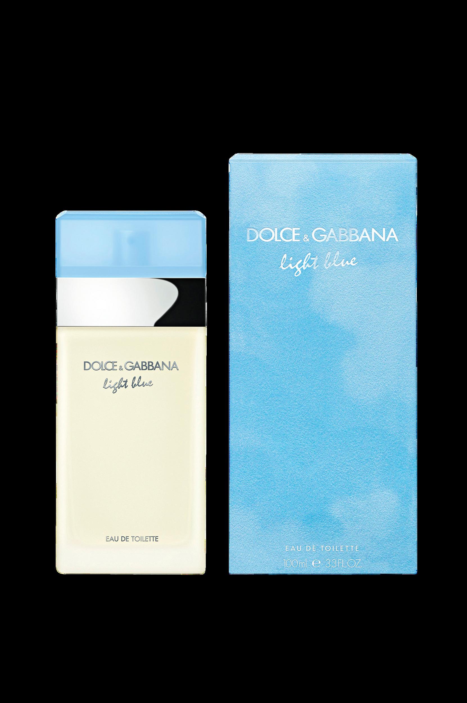 Light Blue Edt 100 ml