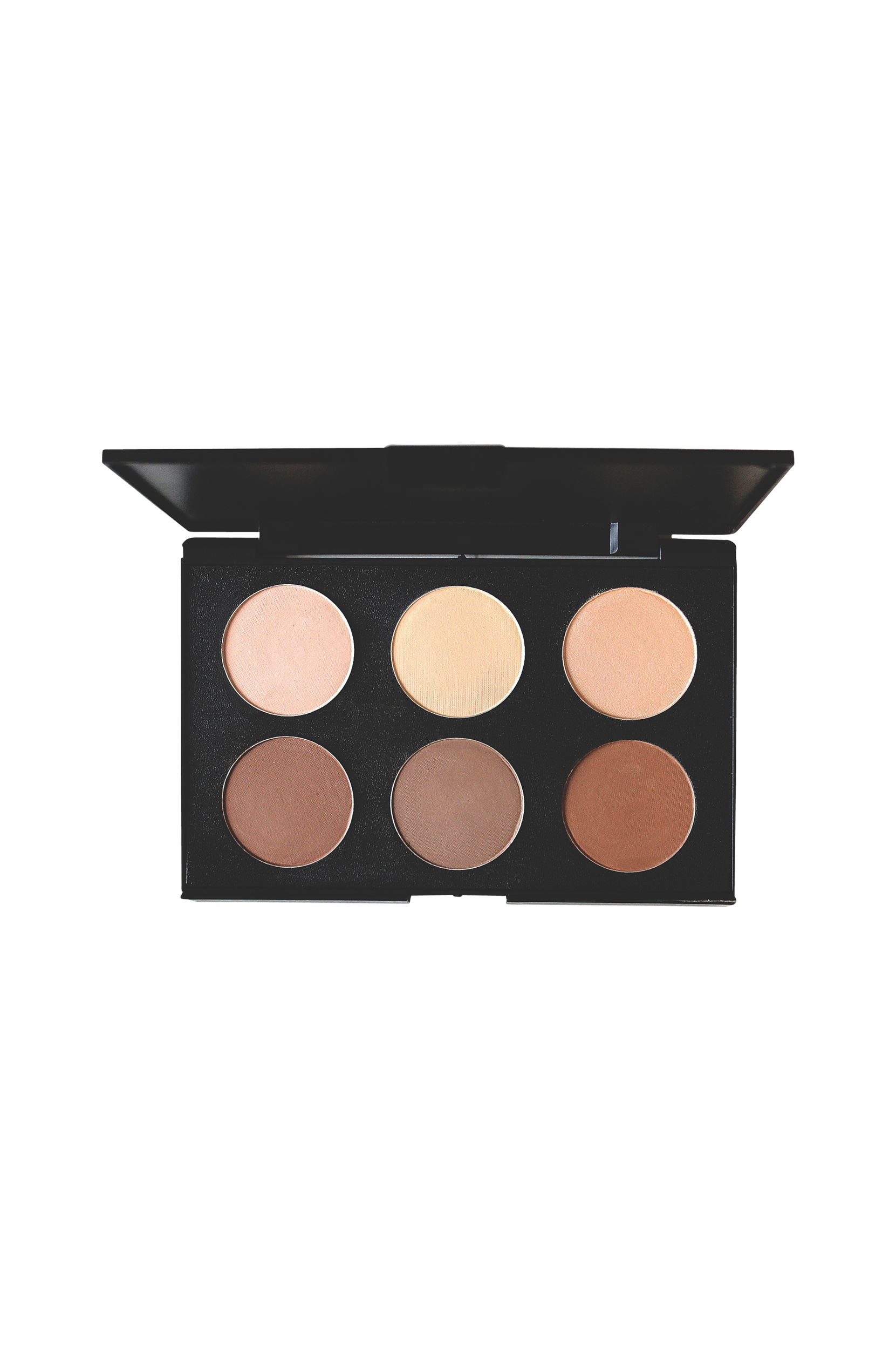 Perfectly Defining Contour Kit