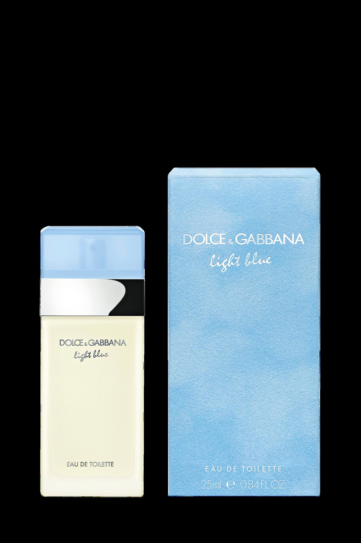 Light Blue Edt 25 ml