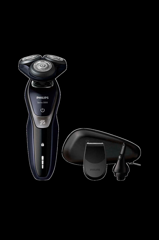 Barbermaskine S5520/45 Philips Hårfjerning til Mænd i