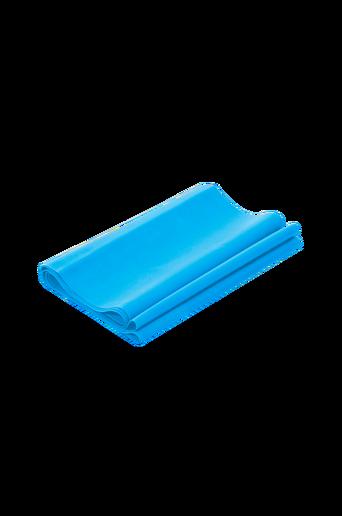 Flex-kuminauha, medium