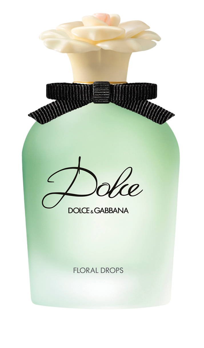 Dolce Floral Drops Edt 50 ml