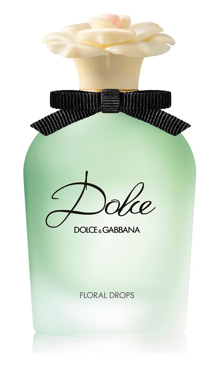 Dolce Floral Drops Edt 50 ml