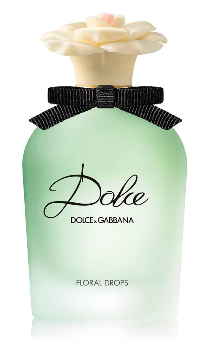 Dolce Floral Drops Edt 30 ml