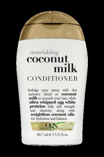 Coconut Milk Balsam 88,7 ml