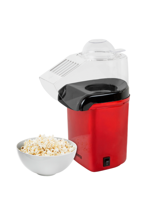 Popcornmaskin CHPCM110