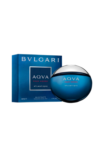 Aqva Ph Atlantiqve Edt 50 ml