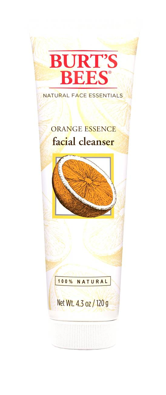 Facial Cleanser 120 g