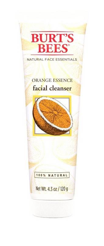 Facial Cleanser 120 g
