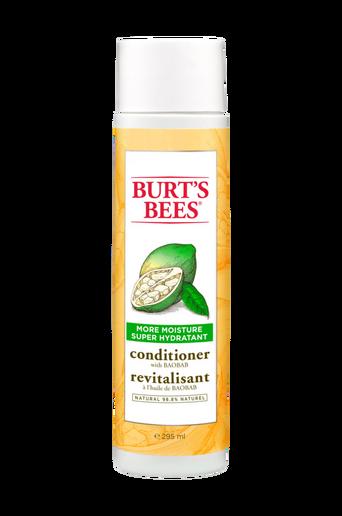 Conditioner More Moisture 295 ml