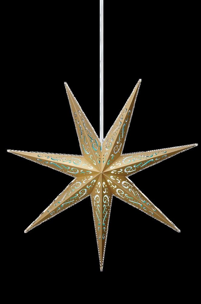 Stjärna Elin