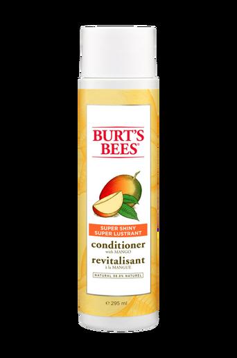 Conditioner Super Shiny 295 ml