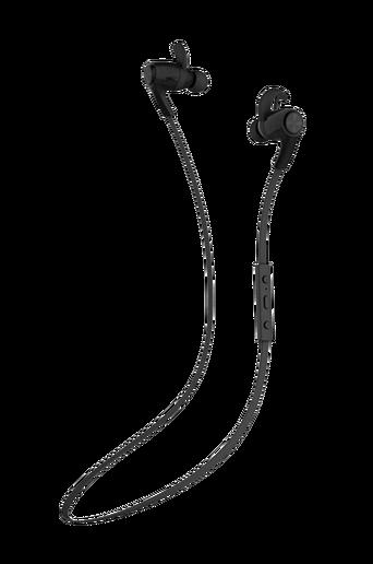 Bluetooth-urheilukuulokkeet HSP200