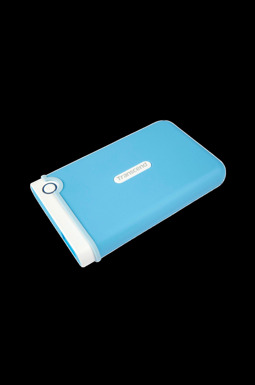HDD StoreJet 2,5 2TB USB3 (TS2TSJ25M3B)