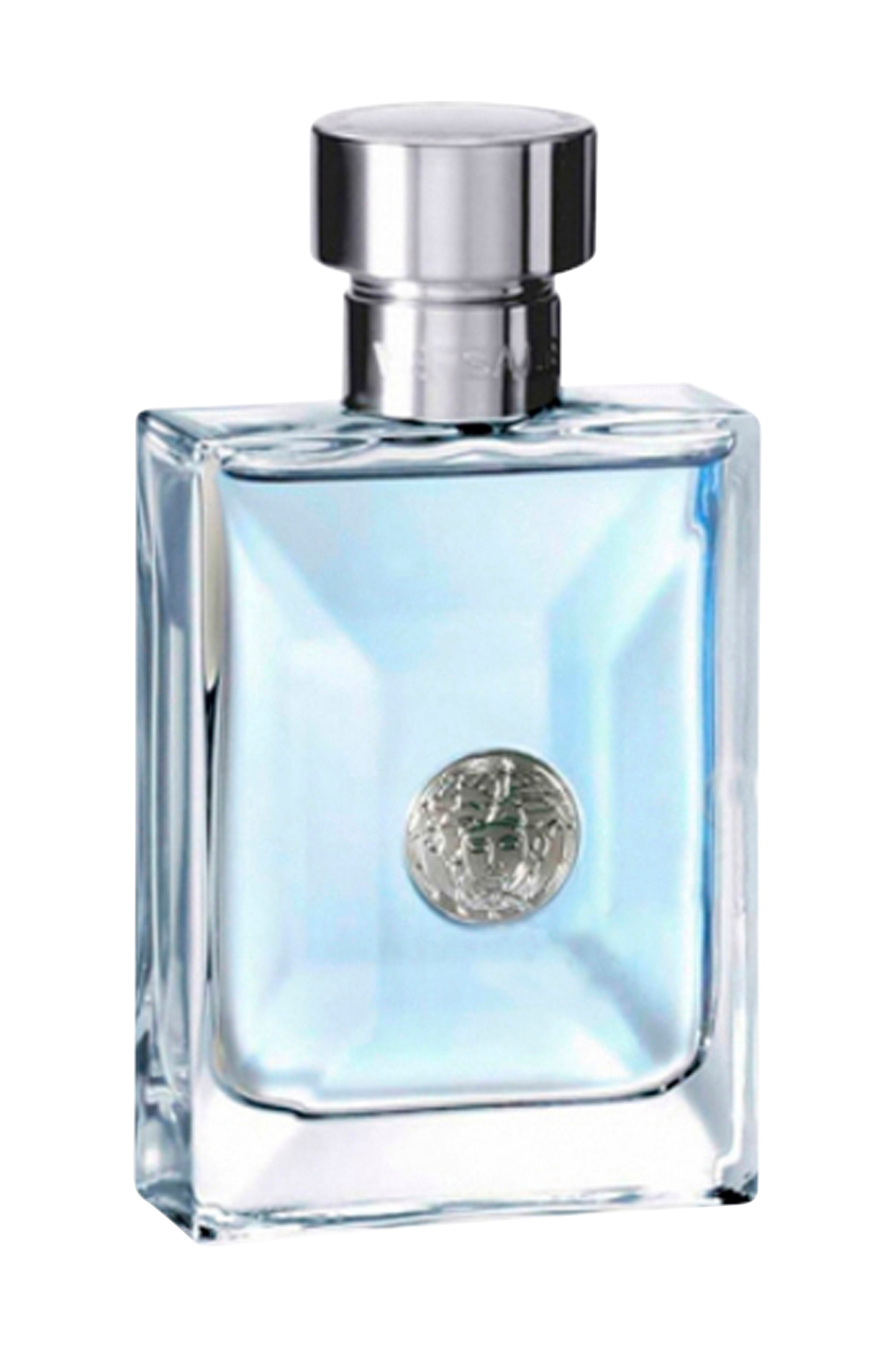 Pour Homme After Shave 100 ml