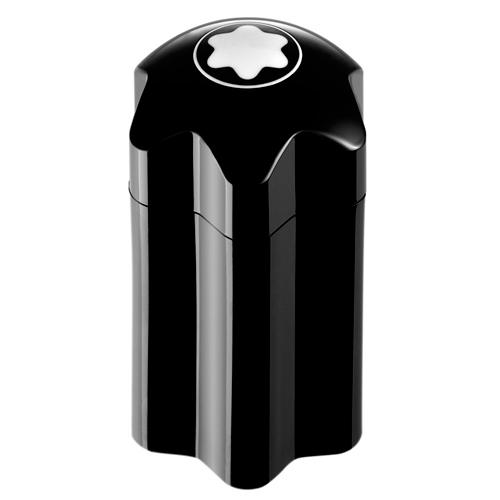 Emblem M Edt 40 ml