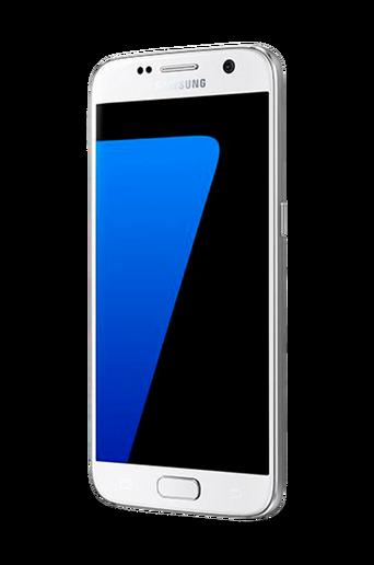 Galaxy S7 32 Gt White