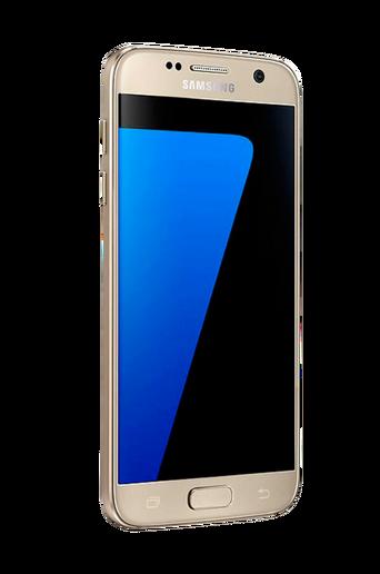Galaxy S7 32 Gt Gold