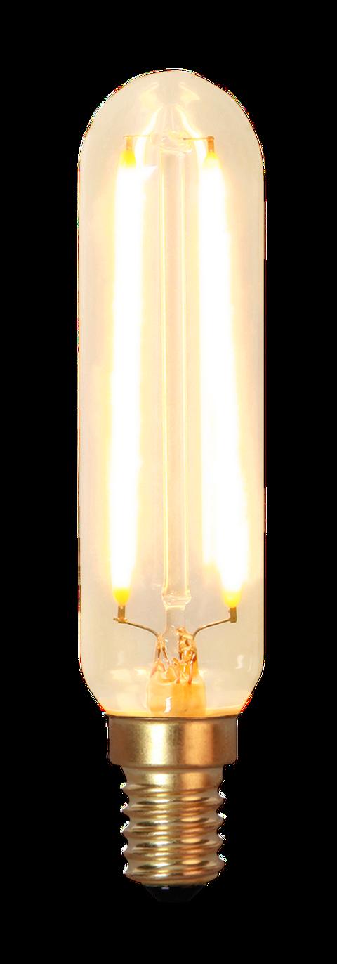 Led ljuskälla 25 mm