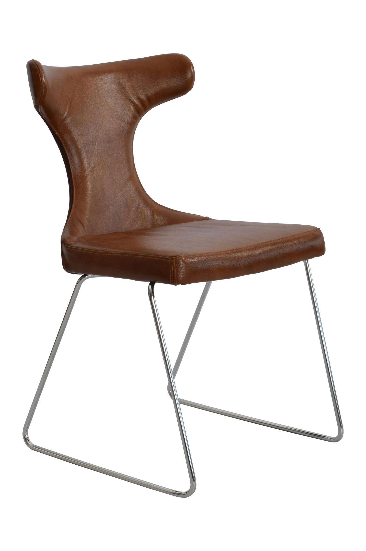 Moon-tuolit, 2/pakk.