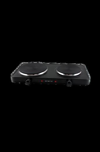 Keittolevy, kaksi levyä (HP-109090.1)