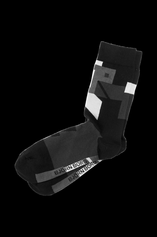 Block-sukat