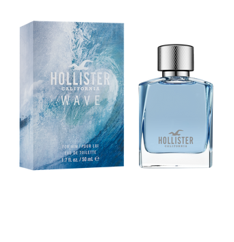 Wave For Him Edp Spray 50 ml