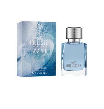 Wave For Him Edp Spray 30 ml