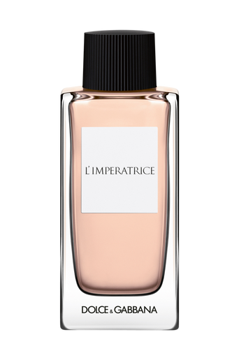 L Imperatrice Edt 100 ml
