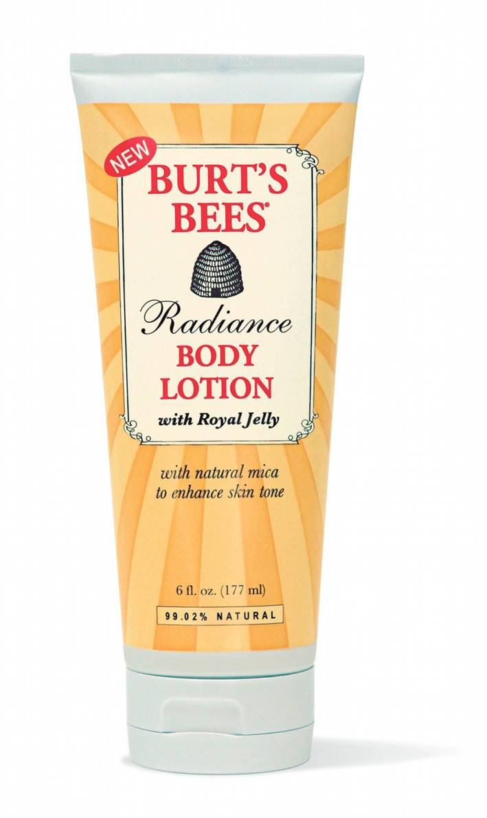 Radiance Body Lotion 175 ml
